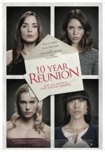 10 Year Reunion (TV)