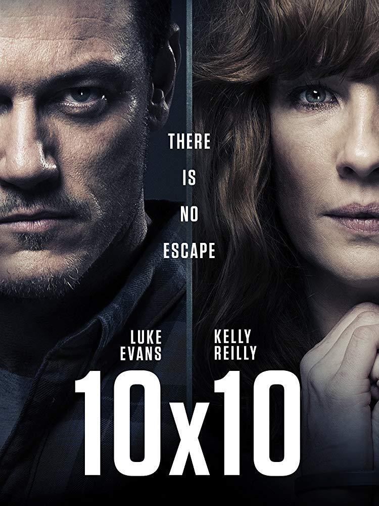 Image result for 10x10 (2018)""