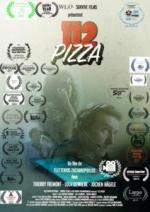 112 Pizza (C)