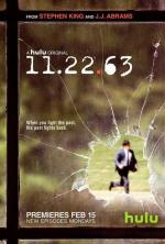 11.22.63 (TV Miniseries)