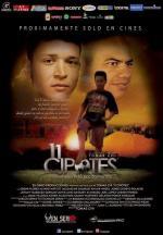 11 cipotes