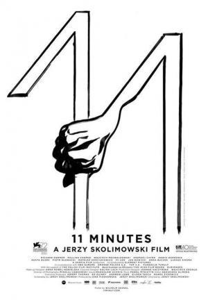 11 Minutos