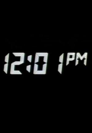 12:01 PM (S)