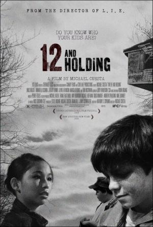 12 And Holding (Twelve And Holding)