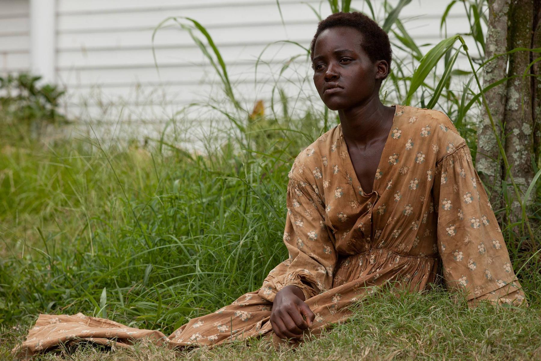 12 Years A Slave 2013 Filmaffinity