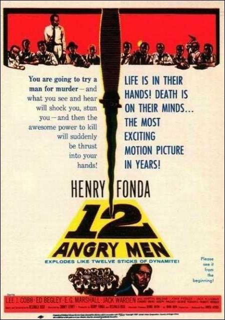 twelve angry men film 12 angry men study guide contains a biography of reginald rose, literature essays, quiz questions, major themes, characters, and a full summary and analysis.
