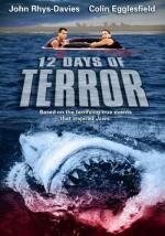 12 Days of Terror (TV)