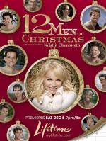 12 Men of Christmas (TV)