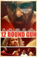 12 Round Gun