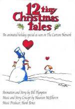 12 Tiny Christmas Tales (TV) (S)