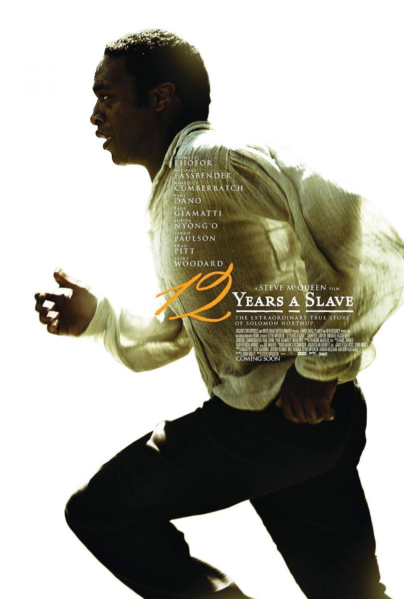 https://pics.filmaffinity.com/12_years_a_slave_twelve_years_a_slave-305655779-large.jpg