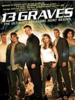 13 Graves (TV)