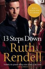 13 Steps Down (Miniserie de TV)
