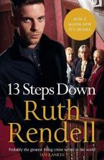 13 Steps Down (TV)