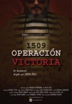 1509: Operación Victoria