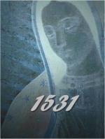 1531: La historia que aún no termina (TV)