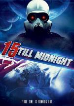 15 Till Midnight (15tm - Many Worlds)