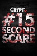 #15SecondScare (Serie de TV)