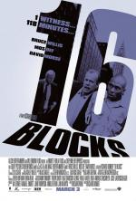 16 Blocks (Sixteen Blocks)