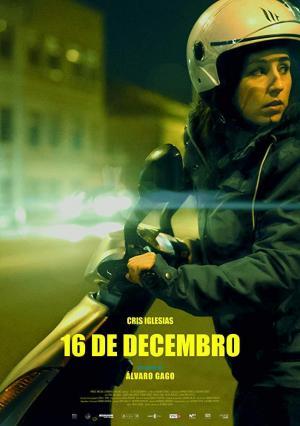 16 de diciembre (C)