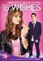 16 Wishes (TV)