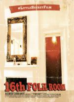 16th Folk Room