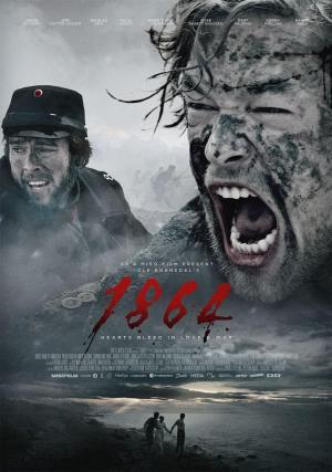 1864 (Miniserie de TV)