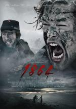 1864 (TV Miniseries)