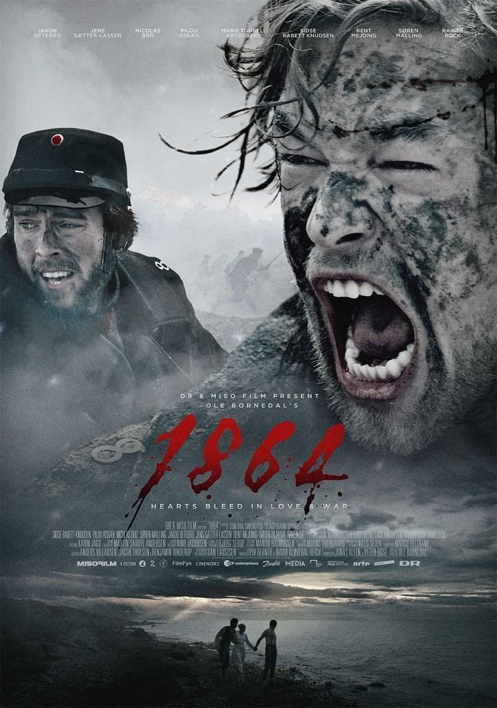 1864 Film