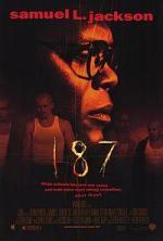 187, más mentes peligrosas