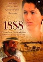 1888: El extraordinario viaje de la Santa Isabel