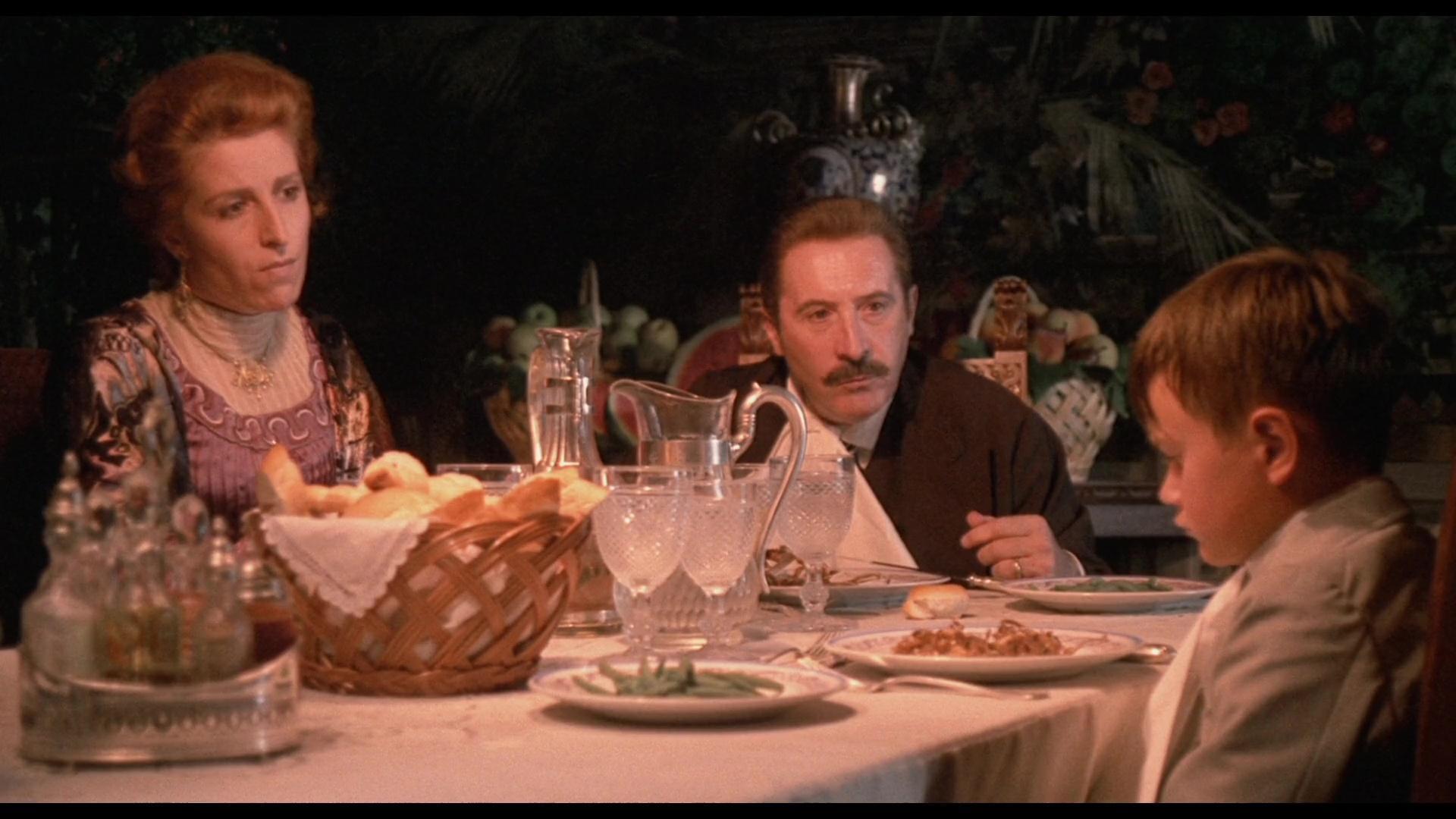 Russell Brand (born 1975),Francesca Inaudi Adult movies Laura Morante (born 1956),Haidee Wright