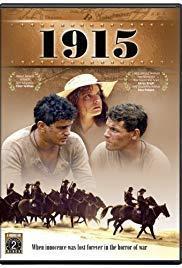 1915 (TV Miniseries)