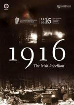 1916: The Irish Rebellion (TV)