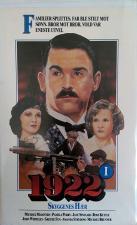 1922 (TV Series)