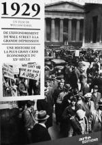 1929 (La gran depresión)