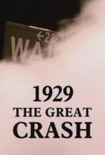 1929: The Great Crash (TV)