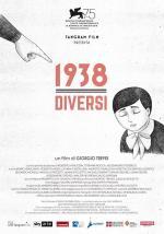 1938 Diversi