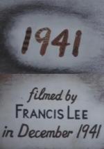 1941 (C)