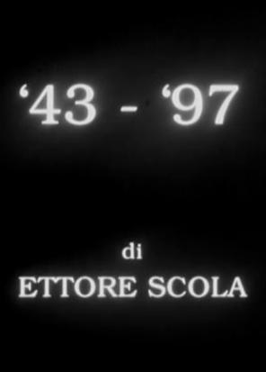 1943-1997 (C)