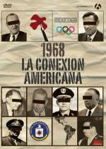 1968: La conexión americana