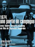 1974: A Day in the Country (1974, une partie de campagne)