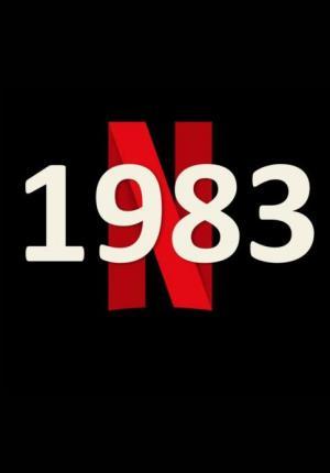 1983 (Miniserie de TV)