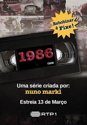 1986 (Serie de TV)