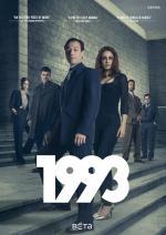 1993 (Serie de TV)