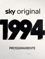 1994 (TV Series)