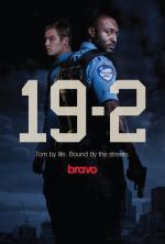 19-2 (Serie de TV)