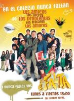 Media falta (TV Series)