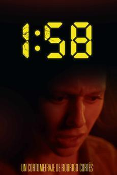 1:58 (C)
