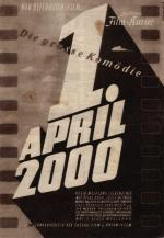 April 1, 2000